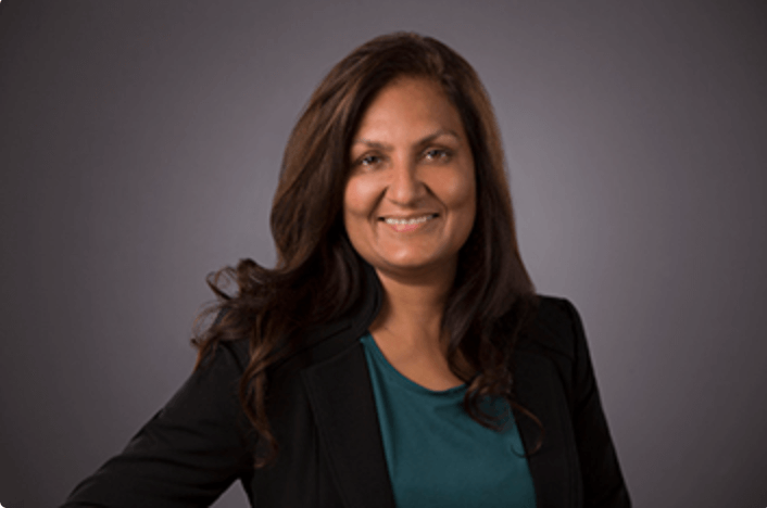 Joy Saphla<span>President, Strategic Solutions</span>