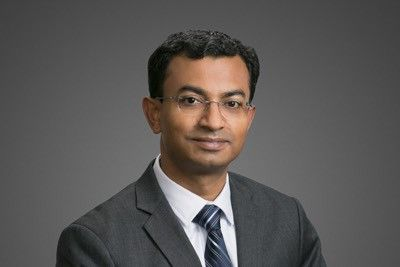 Devdeep Ghosh<span>Senior Director</span>
