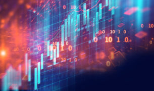 Using Data Science for Legal Services Procurement